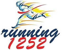 logorunning1252klein