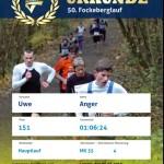 Urkunde50.Fockerberglauf20160305