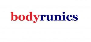 bodyrunics