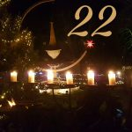 tag22_advent
