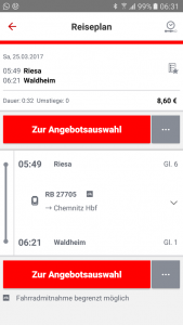20170312-Zugplan