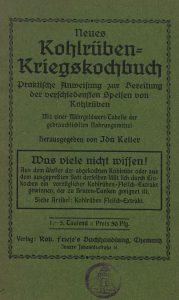 20170411Kohlruebenkochbuch1914